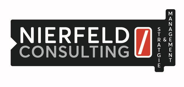 Nierfeld Logo